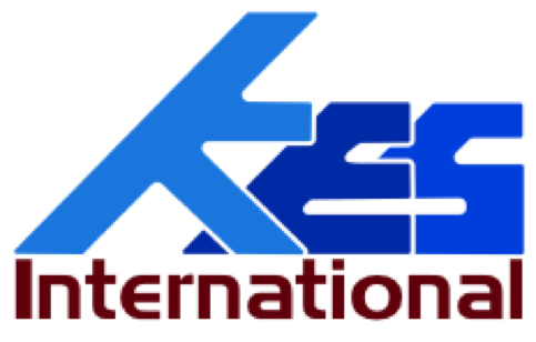 KES International